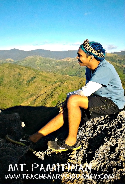 Mt. Pamitinan2.jpg